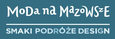 www.modanamazowsze.pl