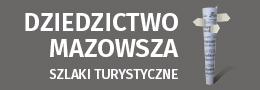 www.dziedzictwomazowsza.pl