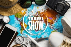 mrot-world-travel-show-2-3