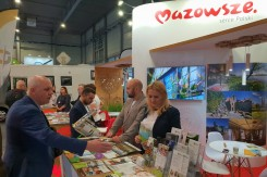 mrot-tour-salon-2020-start